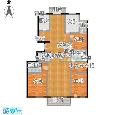 北京_亚运新新家园_2016-07-12-1052