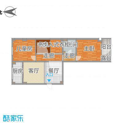 金华怡园9-2-501郑姐-副本