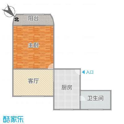 上海_广中三村_2016-07-12-1434