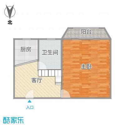 上海_广中四村_2016-07-12-1433