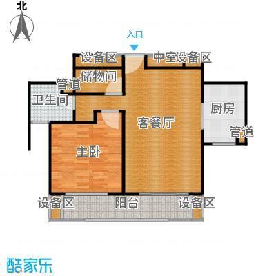 上海_海尚逸苑_2016-07-12-1343