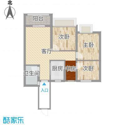 盐城_钱江绿洲_2016-07-12-1421