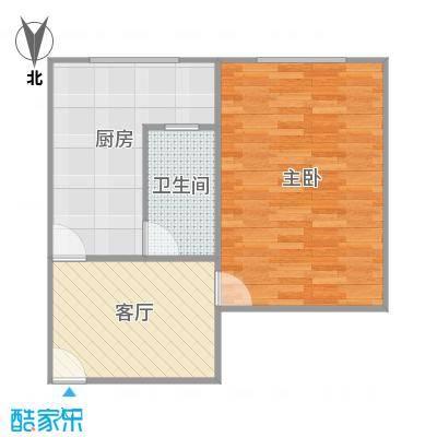 上海_广灵四路_2016-07-12-1452