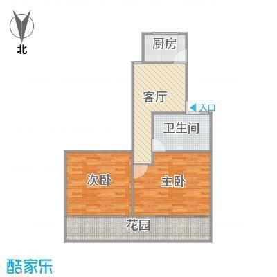 上海_东五小区_2016-07-12-1757