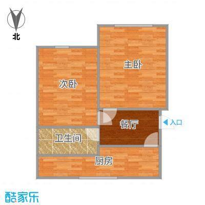 上海_东五小区_2016-07-12-1758