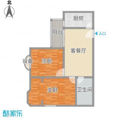 上海_国际公寓_2016-07-12-1728