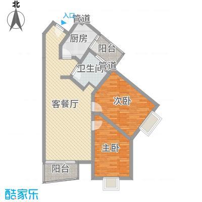 上海_东方都市景苑_2016-07-12-1821