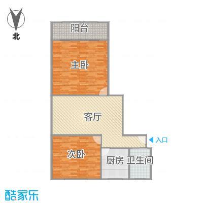 上海_车站北路_2016-07-12-2330