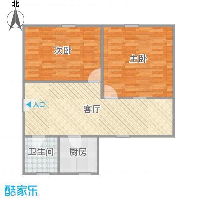 上海_场中路_2016-07-12-2335