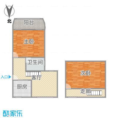 上海_场中路_2016-07-12-2336