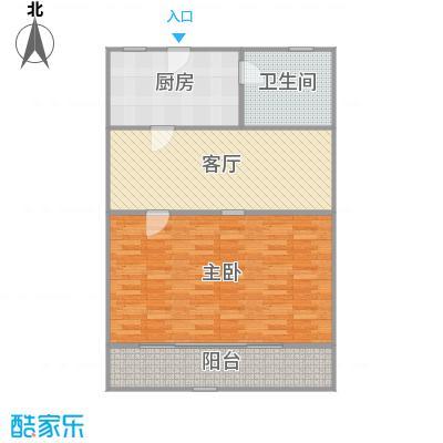 上海_场中路_2016-07-12-2337