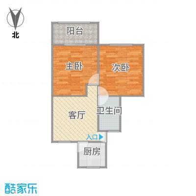 上海_场中路_2016-07-12-2340