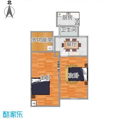 上海_车站南路_2016-07-12-2328
