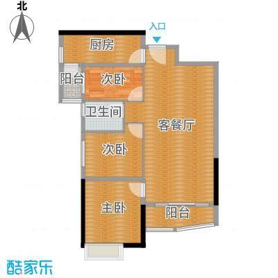 广州_华景新城陶然庭苑_2016-07-13-1204