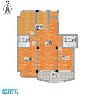 无锡_蟠龙湾_2016-07-10-1036
