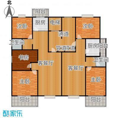 全国_曲江汇景新都_2016-07-13-1422