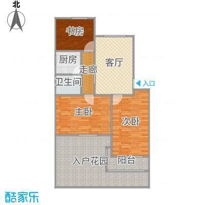 上海_巴林小区_2016-07-13-1837