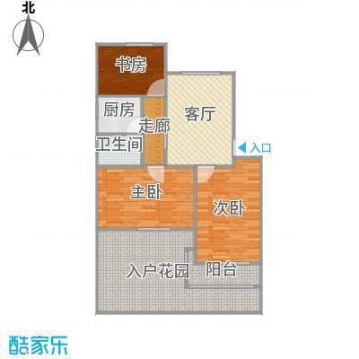 上海_巴林小区_2016-07-13-1847