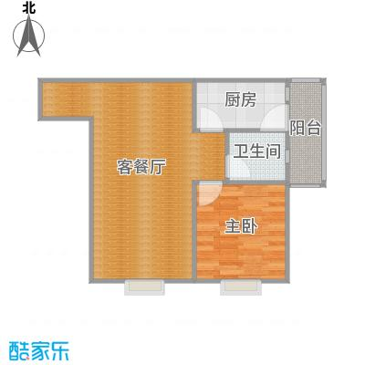 太原_帝国魔码5米4二层