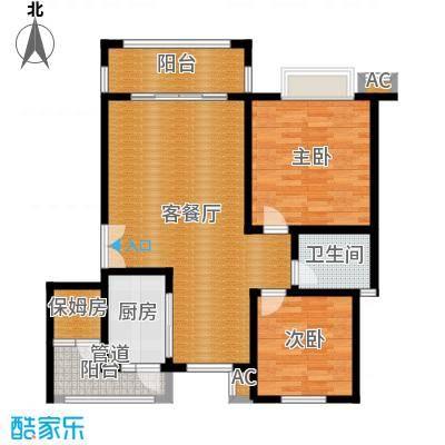 上海_海上普罗旺斯_2016-07-13-2216