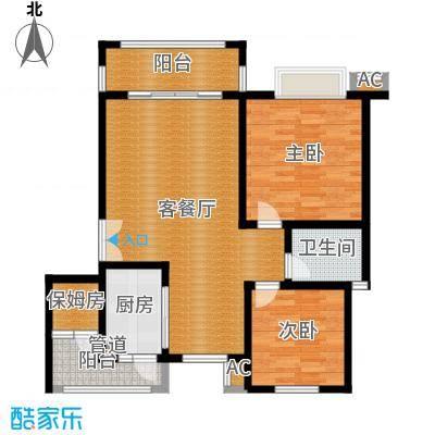 上海_海上普罗旺斯_2016-07-13-2224