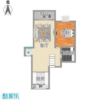 上海_新世纪花苑_2016-07-13-2329