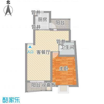 上海_明珠花苑_2016-07-13-2303