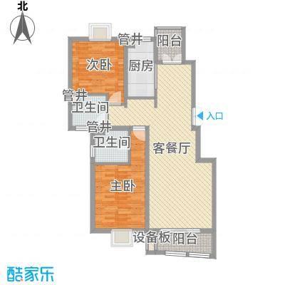 上海_明珠花苑_2016-07-13-2302