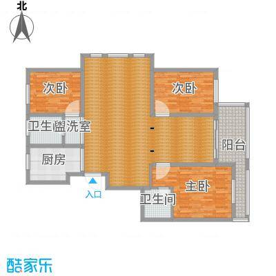 徐州_欧洲城_2016-07-12-1644