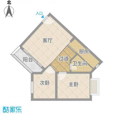 广州_城西花园_2016-07-14-1517