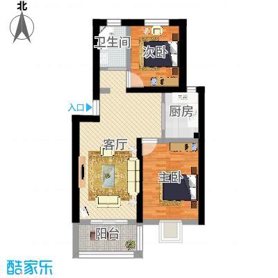 上海_紫晶苑_2016-07-14-1438
