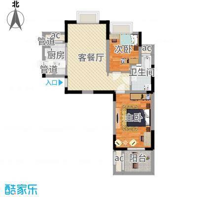 武汉_名流印象_2016-07-14-1603