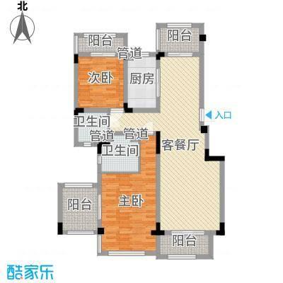 上海_悦上海_2016-07-14-1736