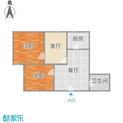 上海_遵义西大楼_2016-07-14-1746