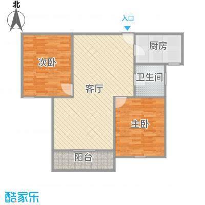 上海_遵义路_2016-07-14-1747