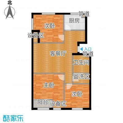 邯郸_新业美居_2016-07-14-1649