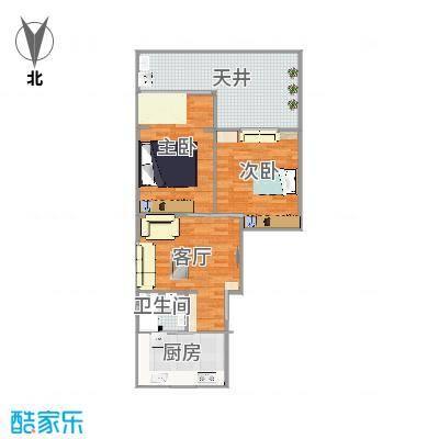上海_紫竹小区_2016-07-14-1753