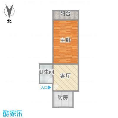 上海_张泾小区_2016-07-14-1955