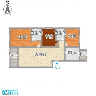 北京_龙腾苑五区_2016-07-14-1909