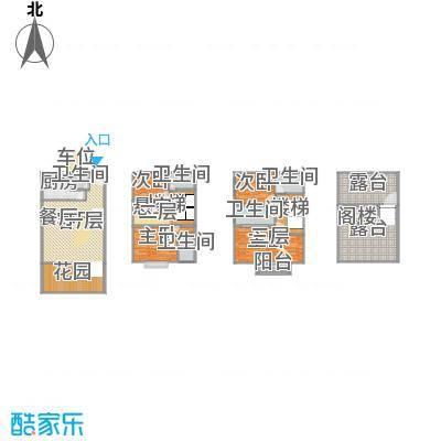 上海_御沁园_2016-07-15-1410