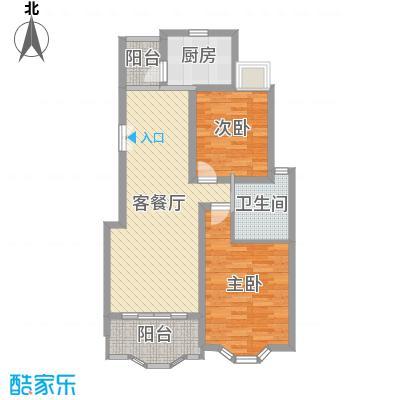 上海_雅园_2016-07-15-1344