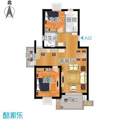 南京_仙林诚品城_2016-07-15-1124