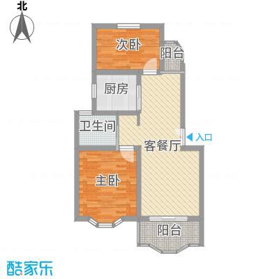 上海_雅园_2016-07-15-1345