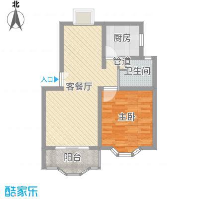 上海_雅园_2016-07-15-1346