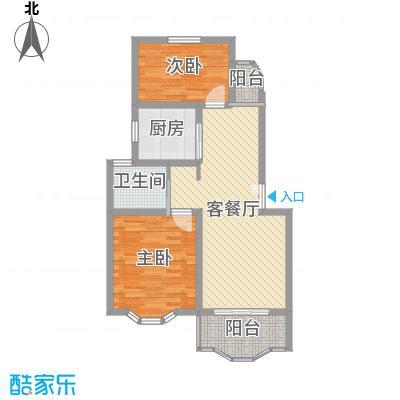 上海_雅园_2016-07-15-1350