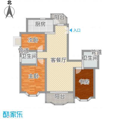 上海_雅园_2016-07-15-1347
