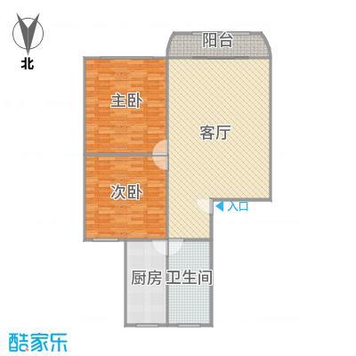 上海_星霞苑_2016-07-15-1402