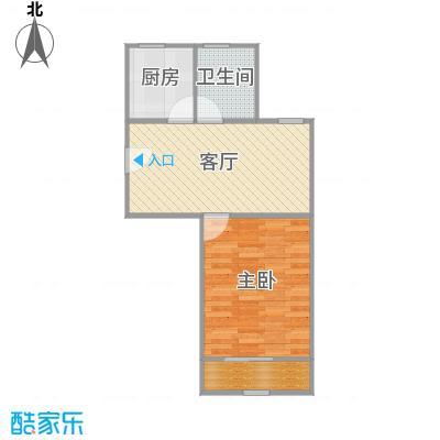 上海_馨兰小区_2016-07-15-1417