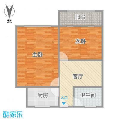 上海_馨虹小区_2016-07-15-1418