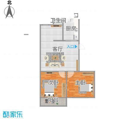 上海_新泾苑_2016-07-15-1501